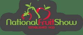 Nationalfruitshow.png
