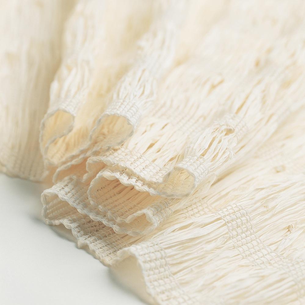 Conrad - #1 Bleached Flax