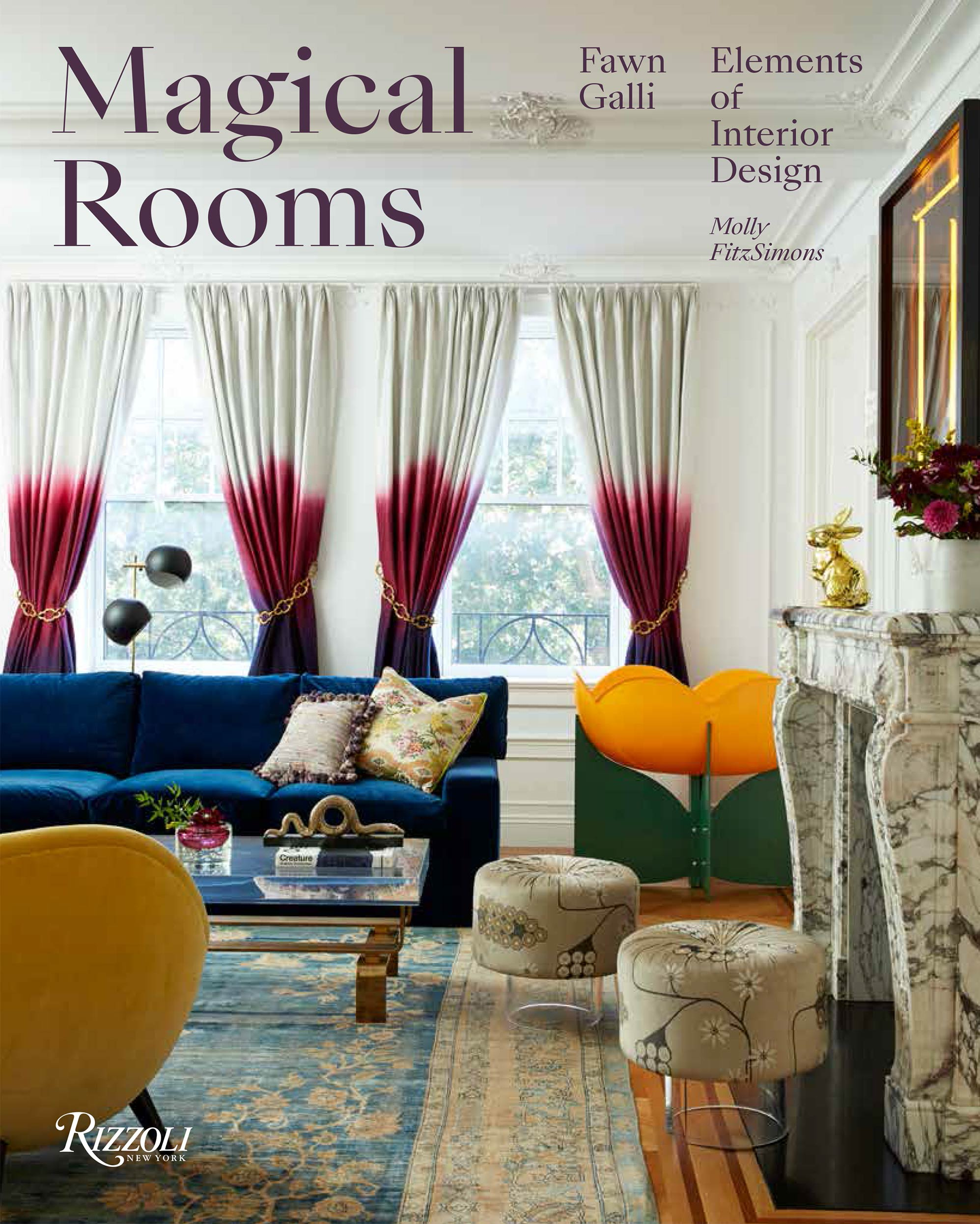Magical_Rooms_Elements_Interior_Design_Molly_FitzSimons_Fawn_Galli.jpg