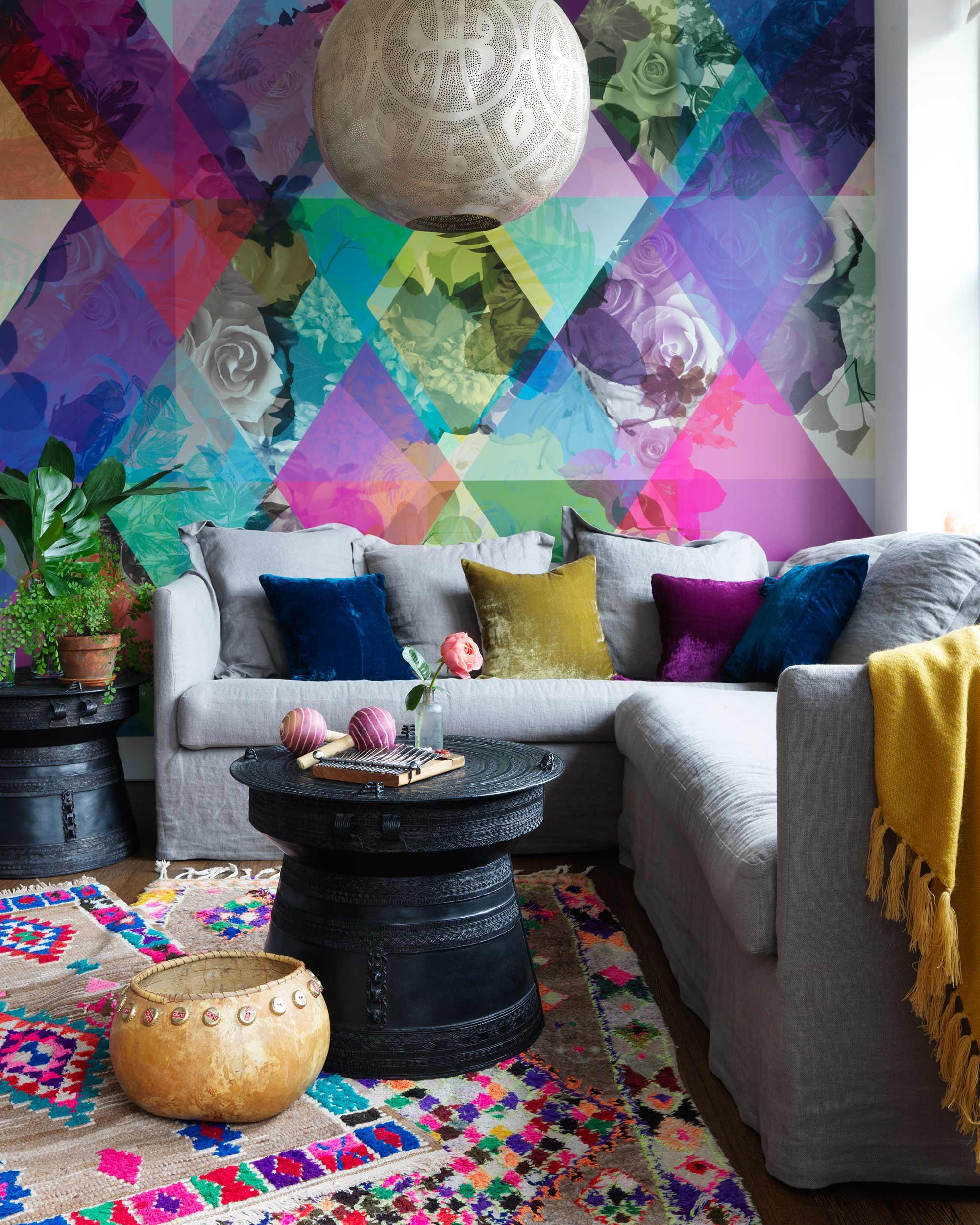 Living_Room_Wallpaper_Moroccan_Lantern_Bohemian.jpg