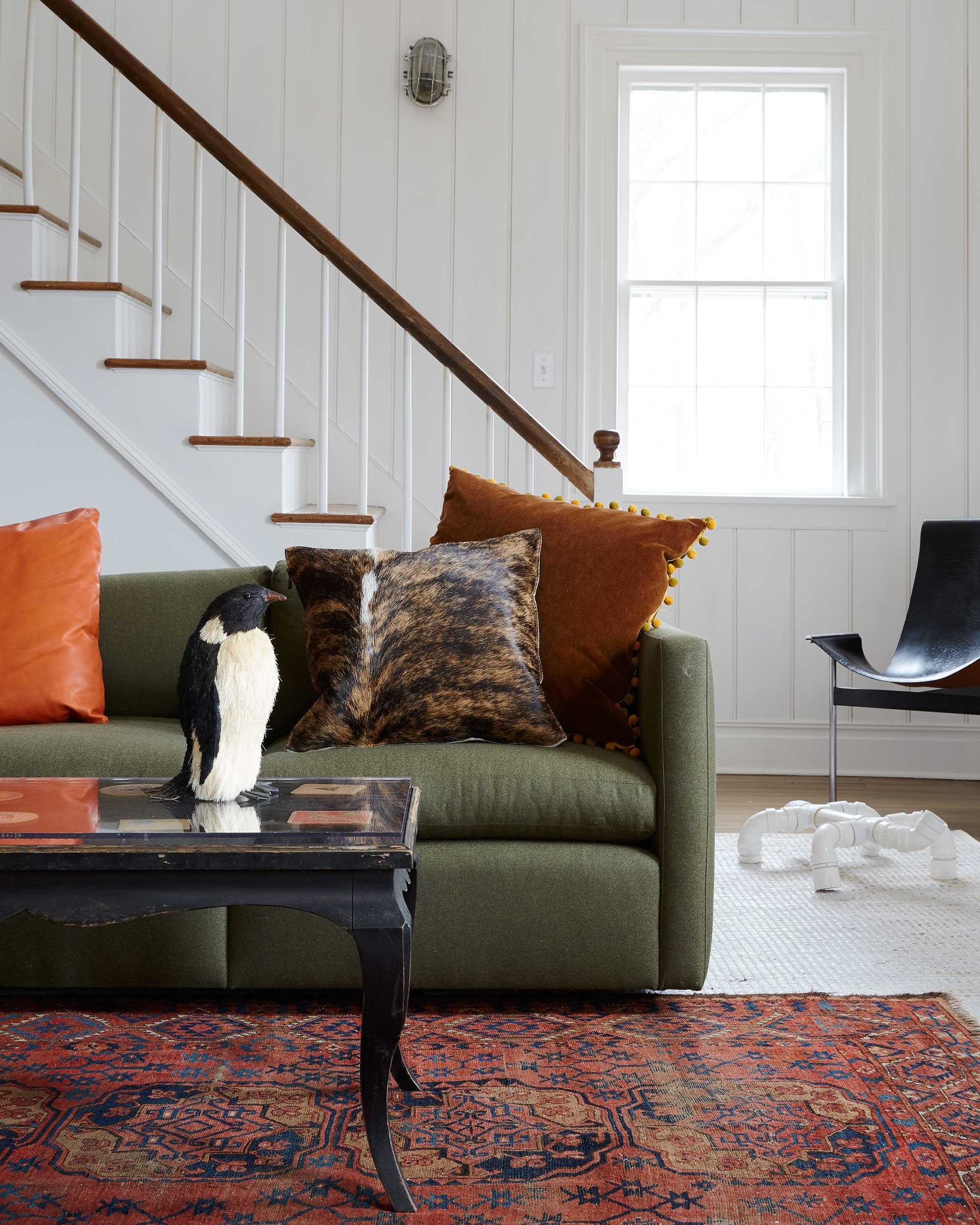 Living_Room_Penguin_Mohair_Sofa_Leather_Pillows.jpg