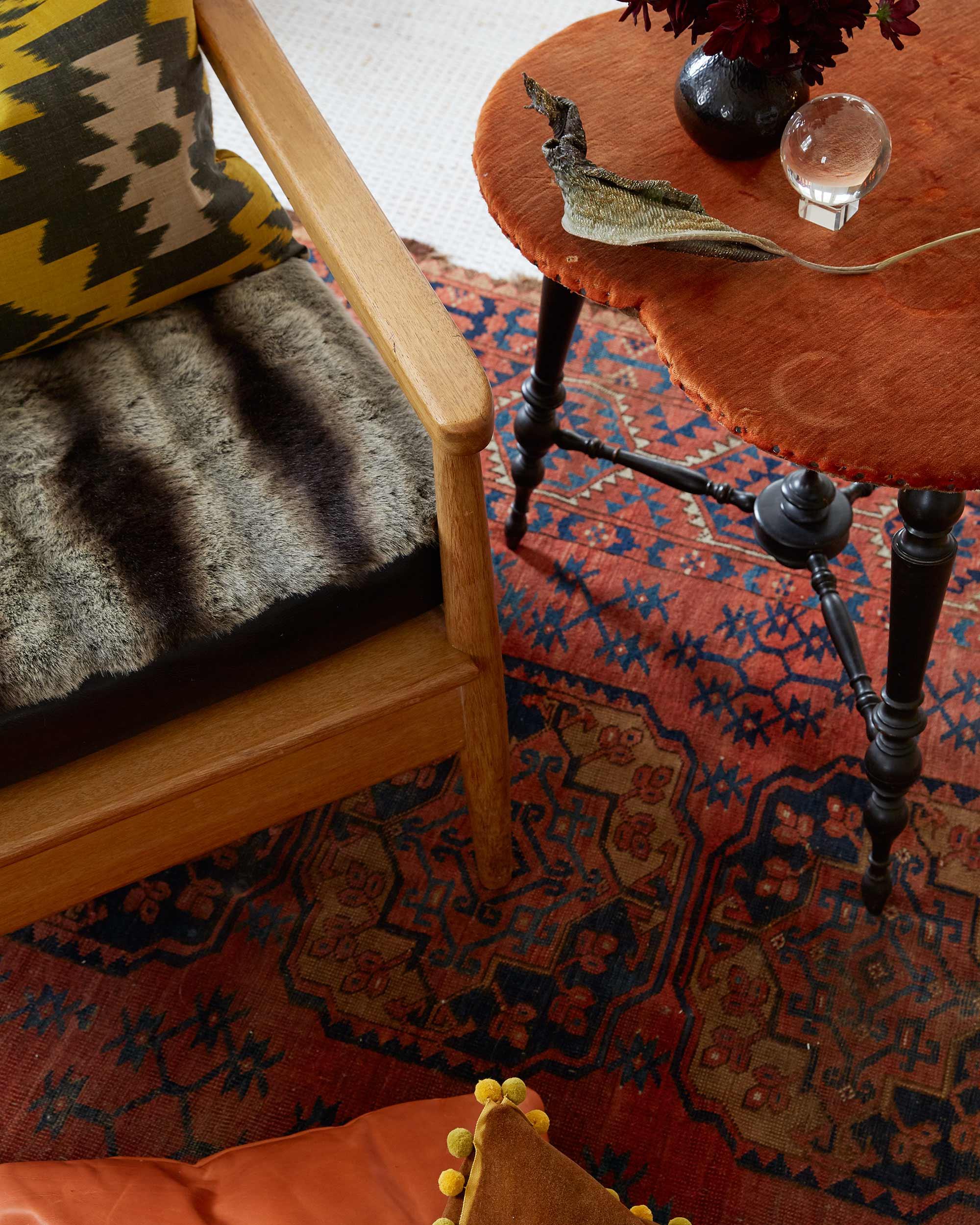 Living_Room_Textures_Palette.jpg