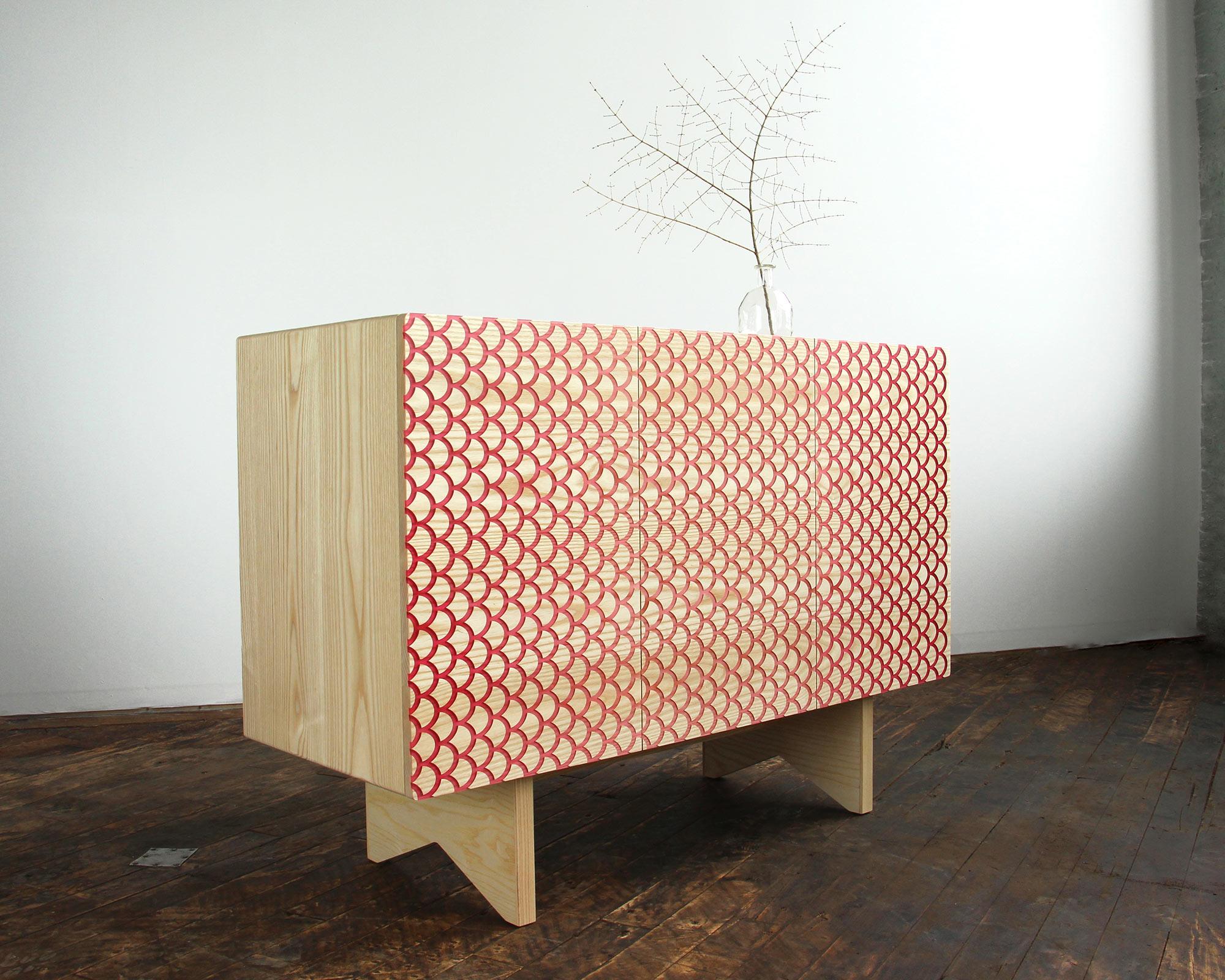 Koi_Credenza_Handmade_Furniture_Noble_Goods.jpg