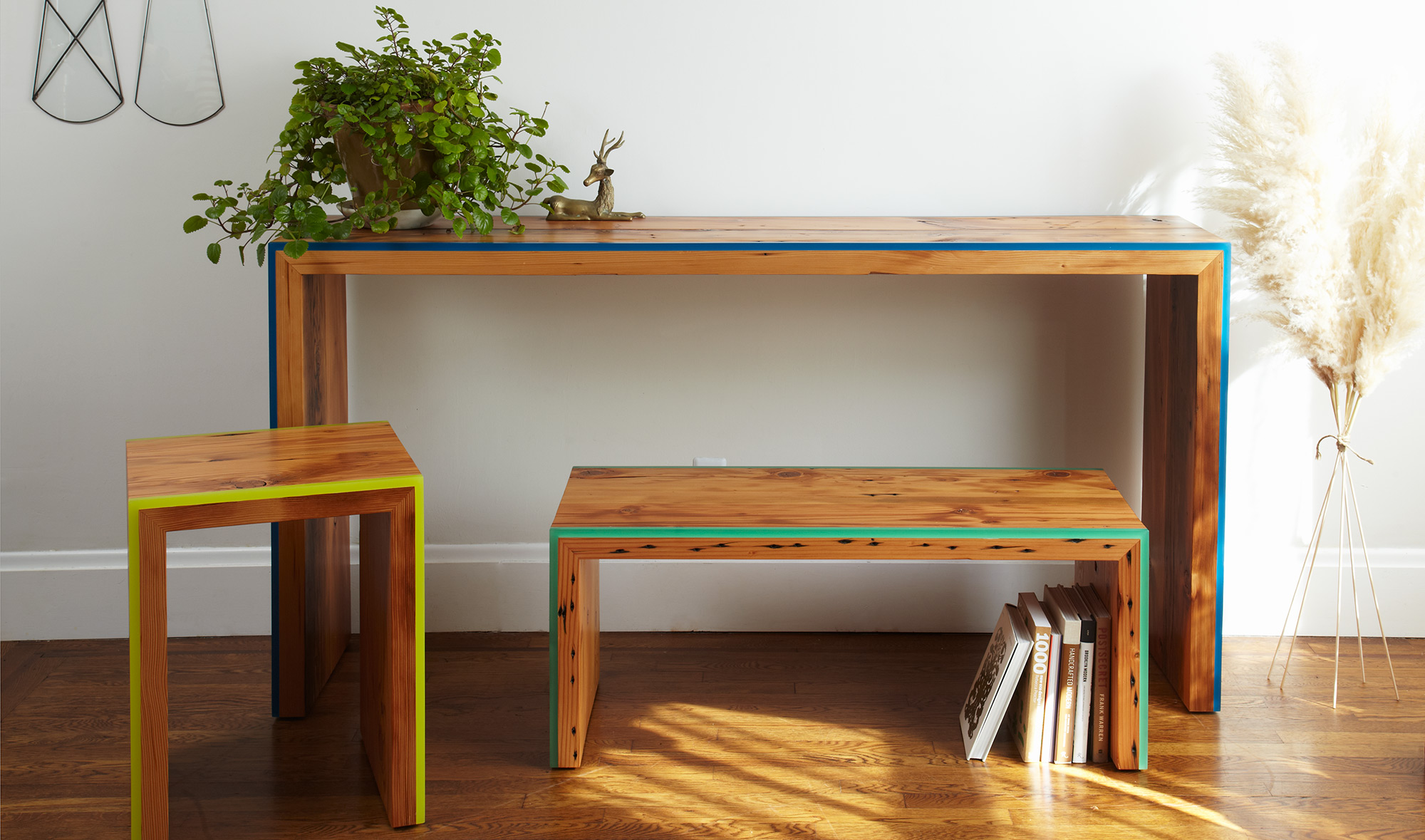 Monster_Island_Console_Table_Noble_Goods_Molly_FitzSimons.jpg