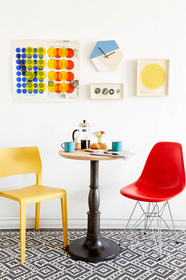 Apartment_Therapy_Morning_Coffee_Colorful_Molly_FitzSimons_Prop_Stylist.jpg