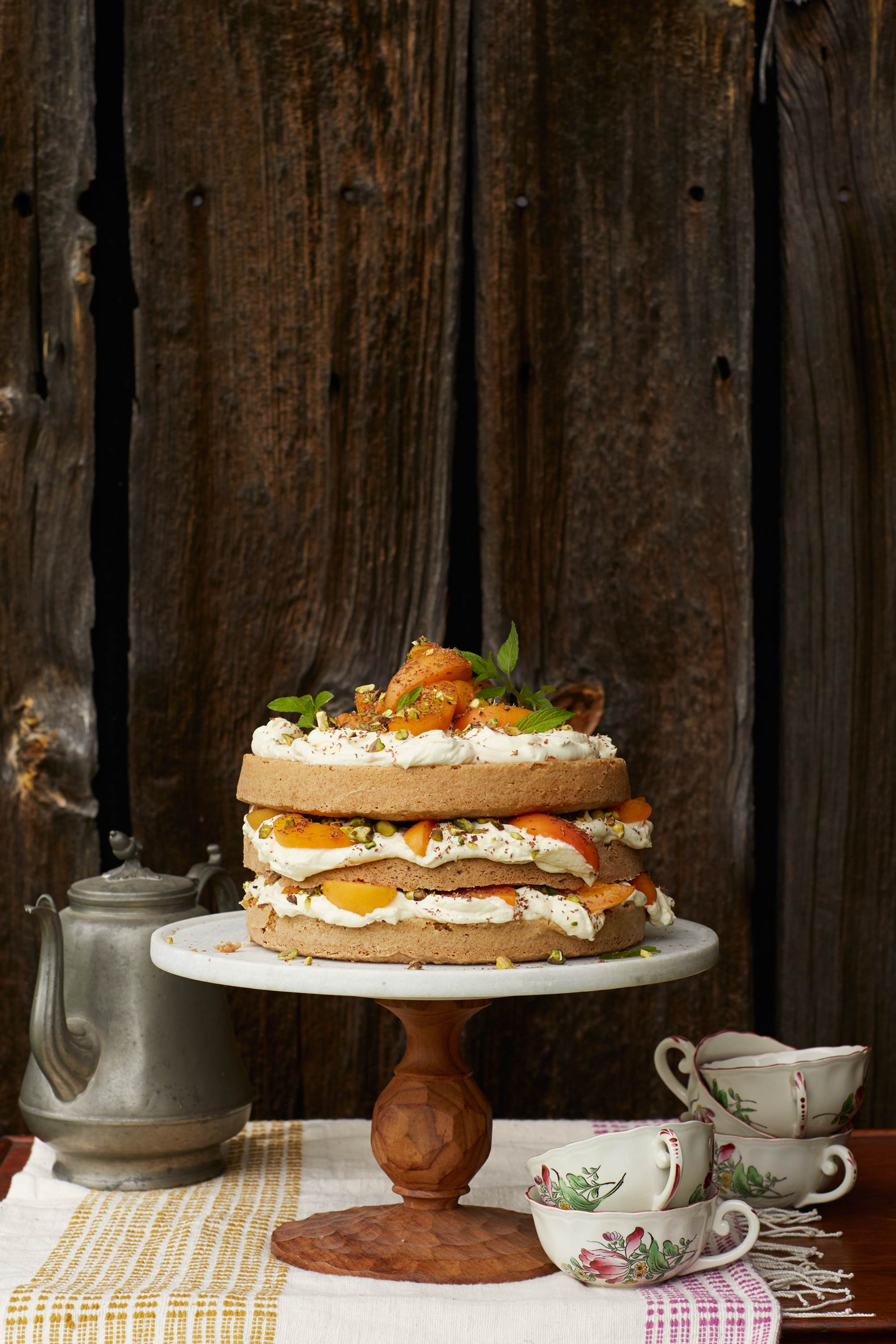 Spring_Apricot_Cake_Molly_Fitzsimons_Prop_Stylist.jpg