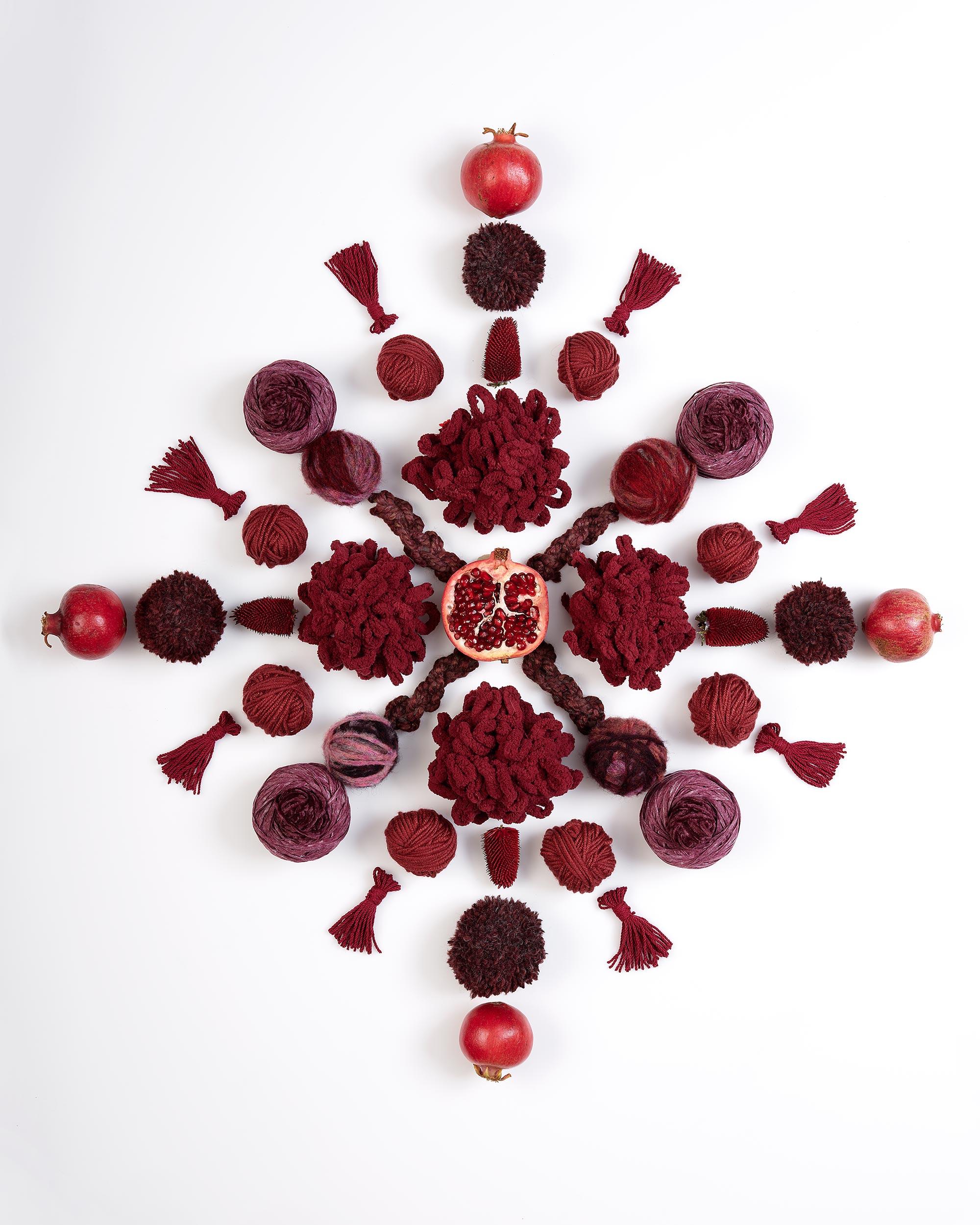 LionBrandYarn_Mandala_Pomegranate_MollyFitzSimons_PropStylist.jpg
