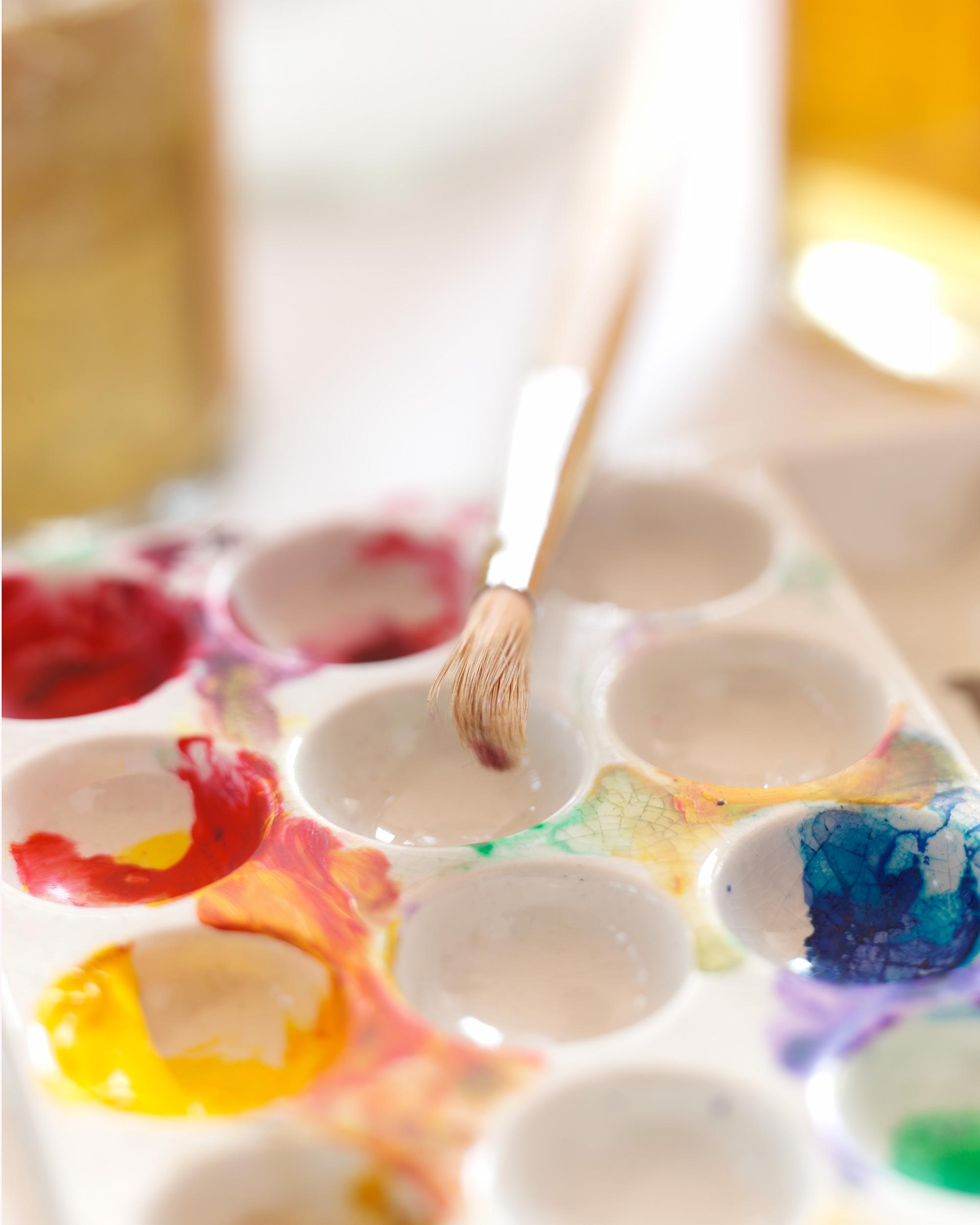 Paints_Palette_PropStylist_MollyFitzsimons.jpg