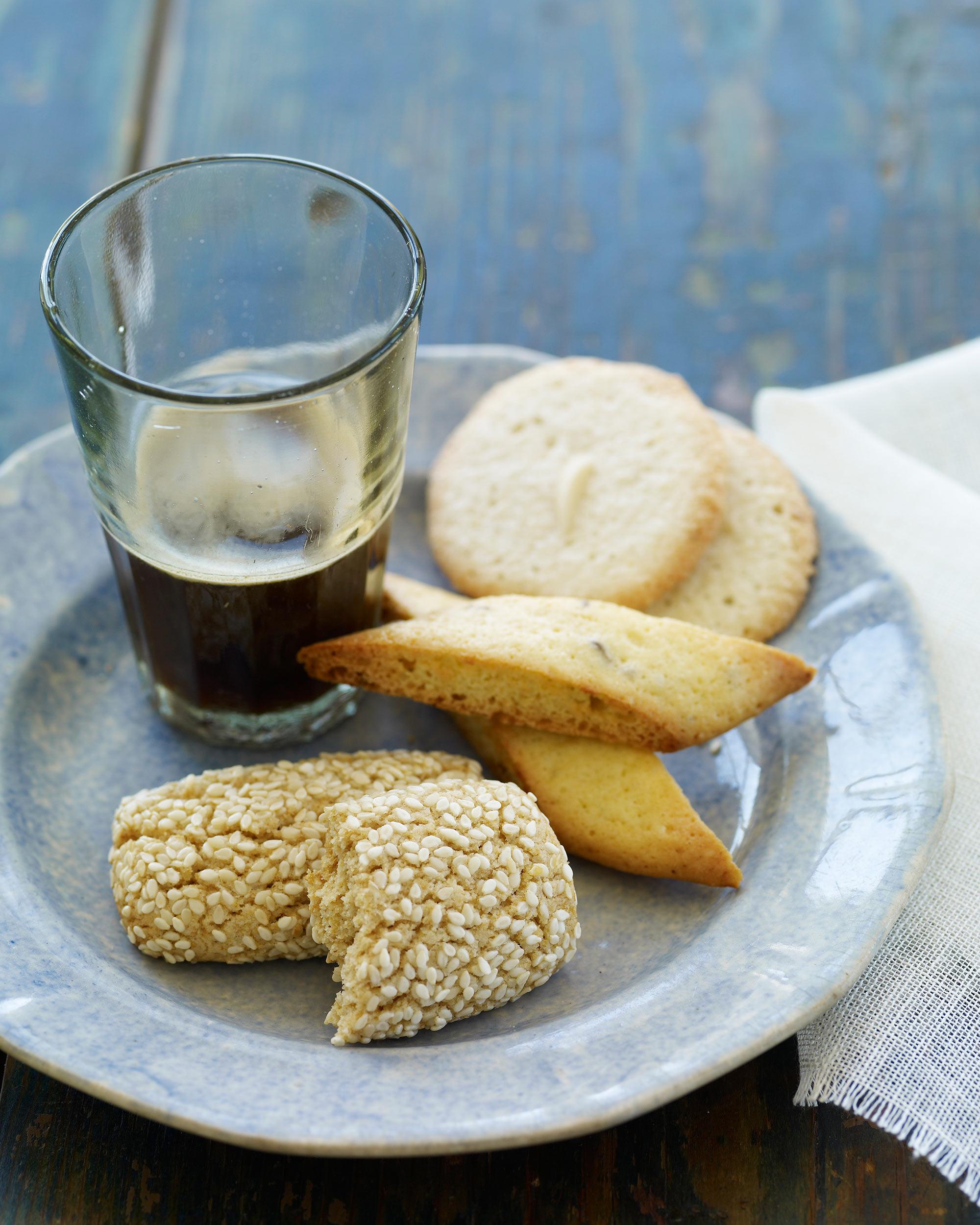 Seafood_Siciliana_Cookies_MollyFitzSimons_PropStylist.jpg