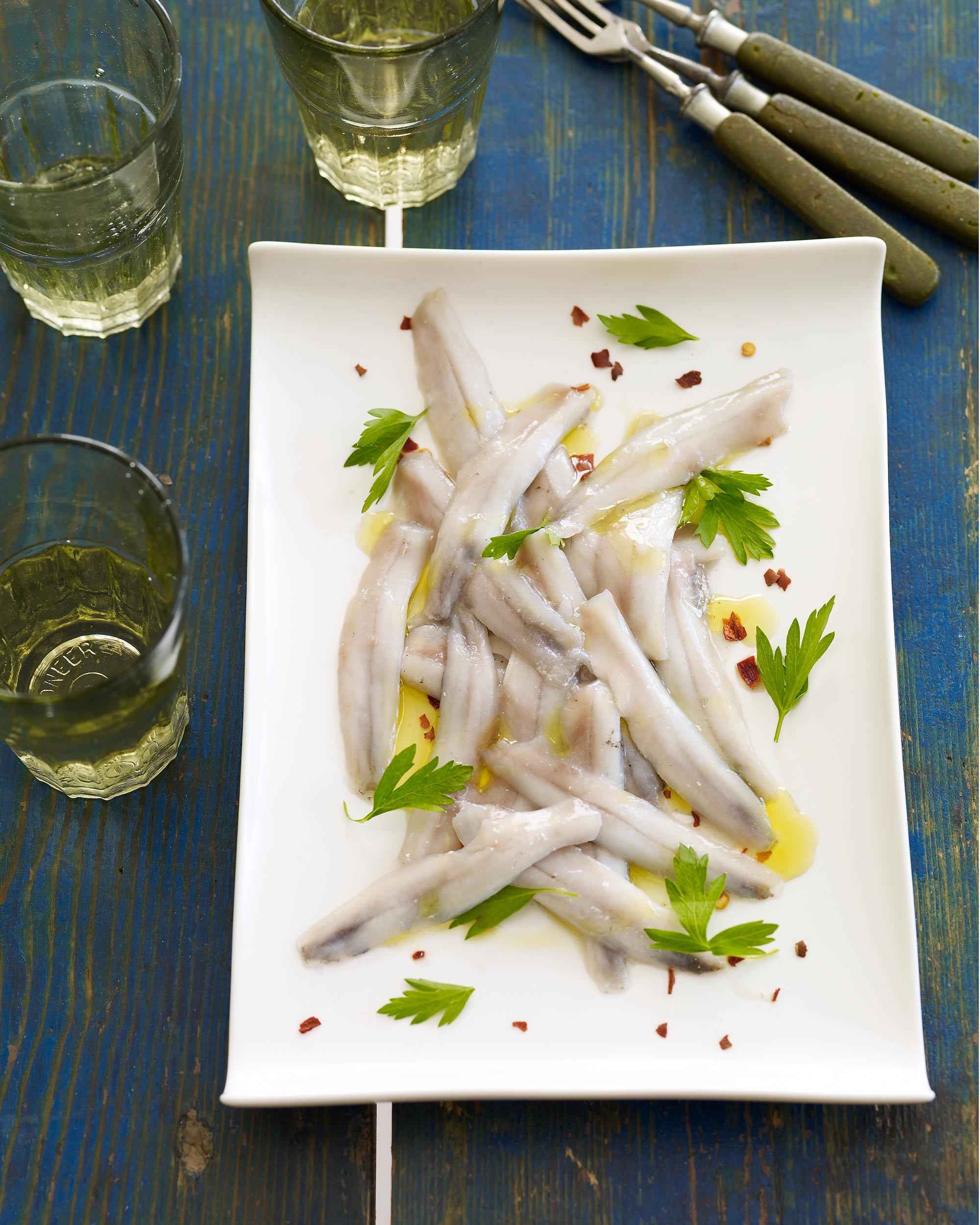 Seafood_Siciliana_Anchovies_MollyFitzsimons_PropStylist.jpg
