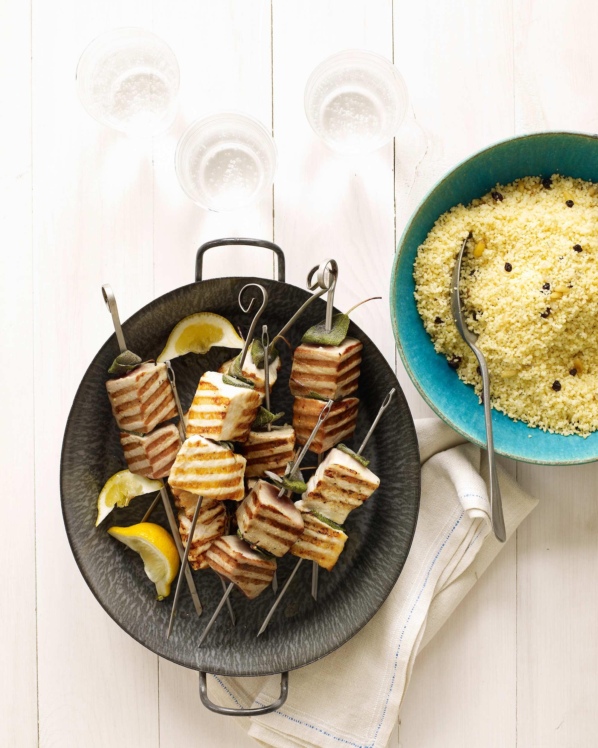Seafood_Siciliana_Fish_Kebobs_MollyFitzSimons_PropStylist.jpg