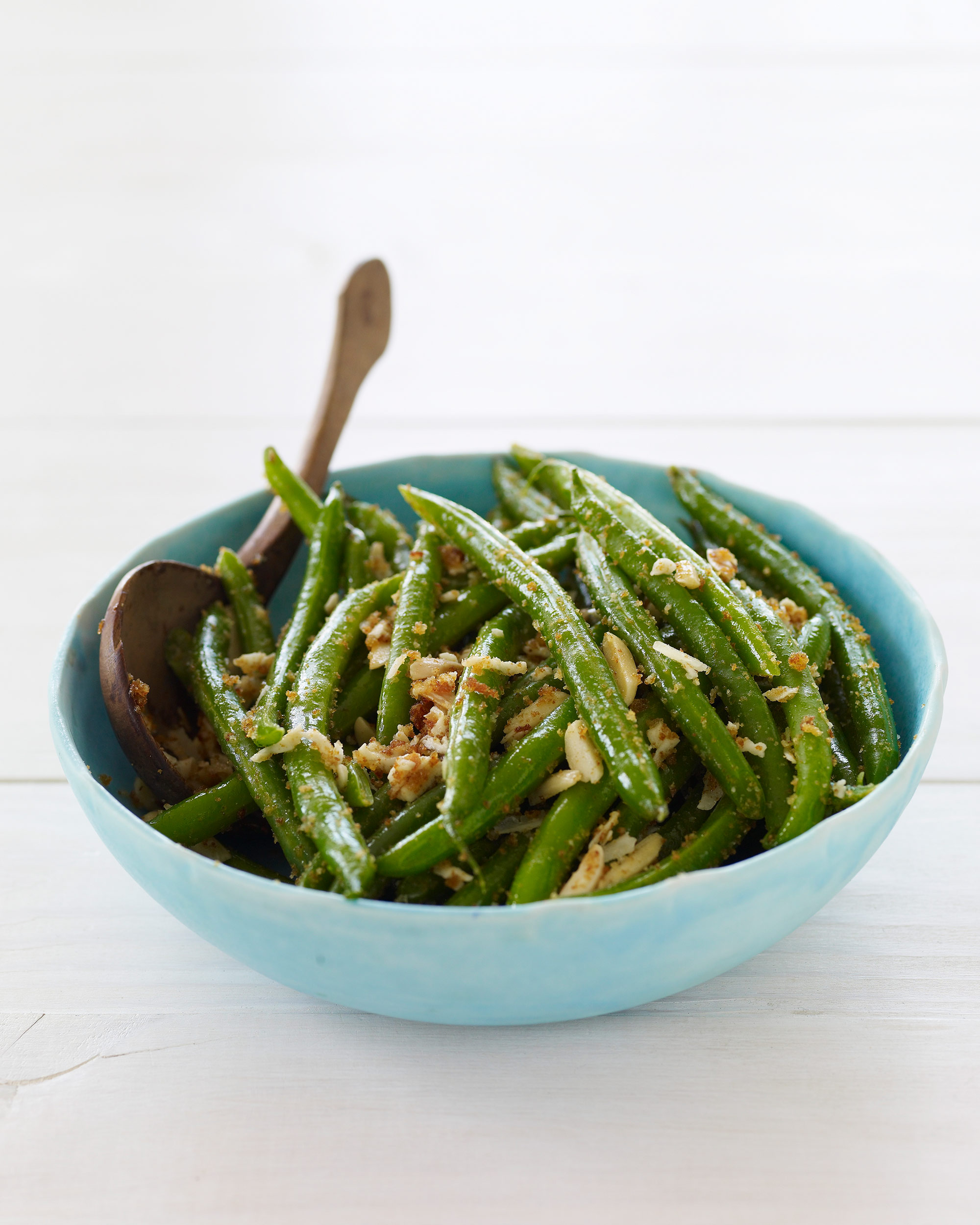 Seafood_Siciliana_Green_Beans_MollyFitzsimons_PropStylist.jpg