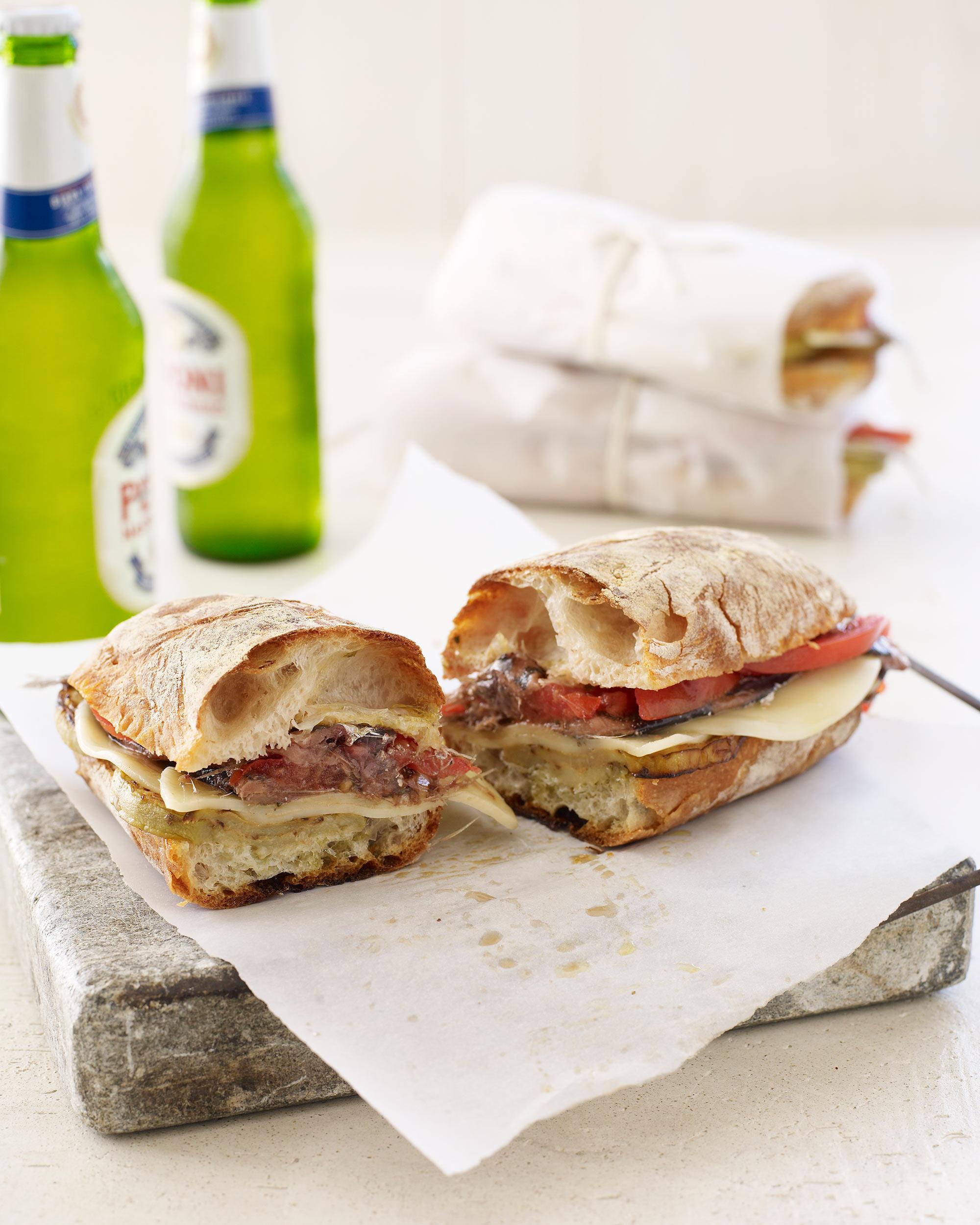 Seafood_Siciliana_Fish_Sandwich_MollyFitzSimons_PropStylist.jpg