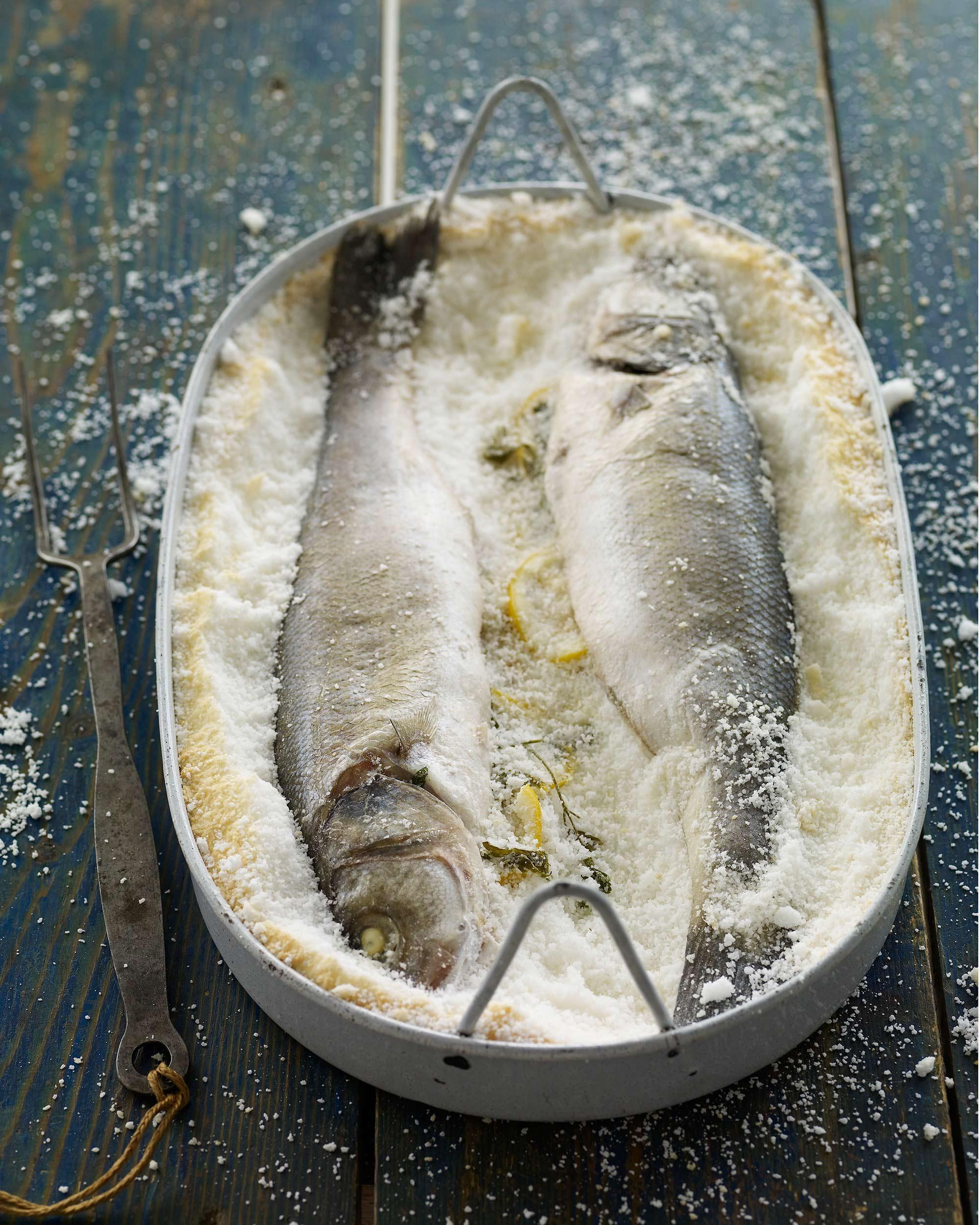 Seafood_Siciliana_Salt_Baked_MollyFitzSimons_PropStylist.jpg
