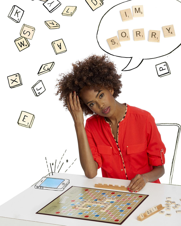 Oprah_Scrabble_Sorry_MollyFitzsimons_PropStylist.jpg