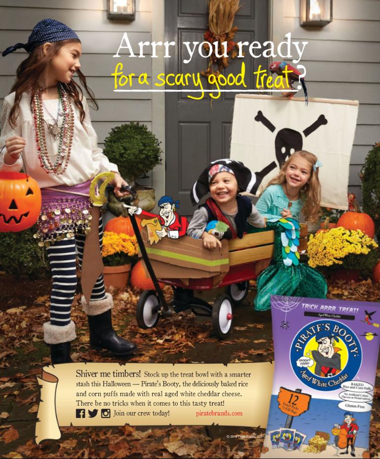 PiratesBooty_Halloween_MollyFitzsimons_PropStylist.jpg