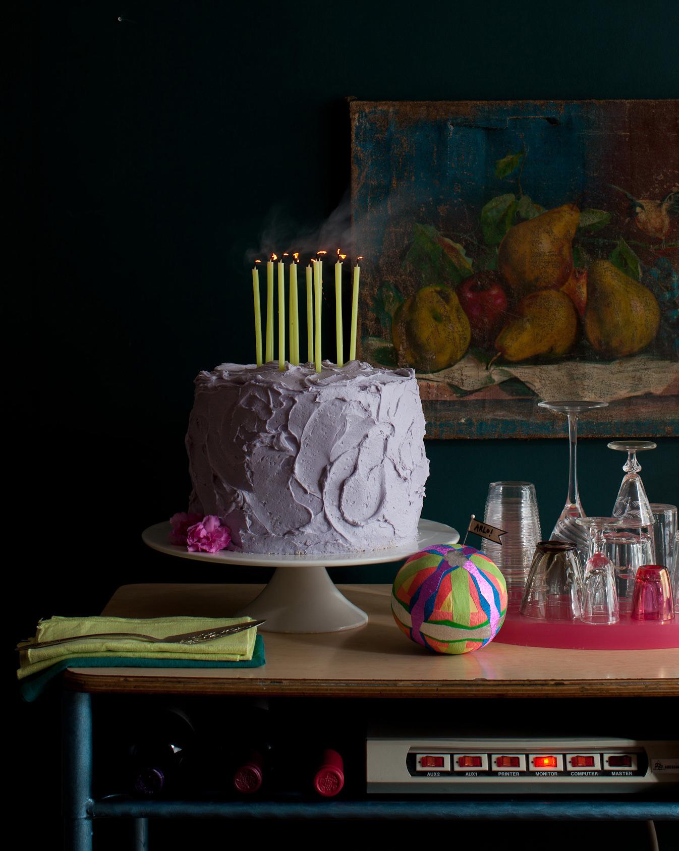 BirthdayCake_Candles_MollyFitzsimons_PropStylist.jpg