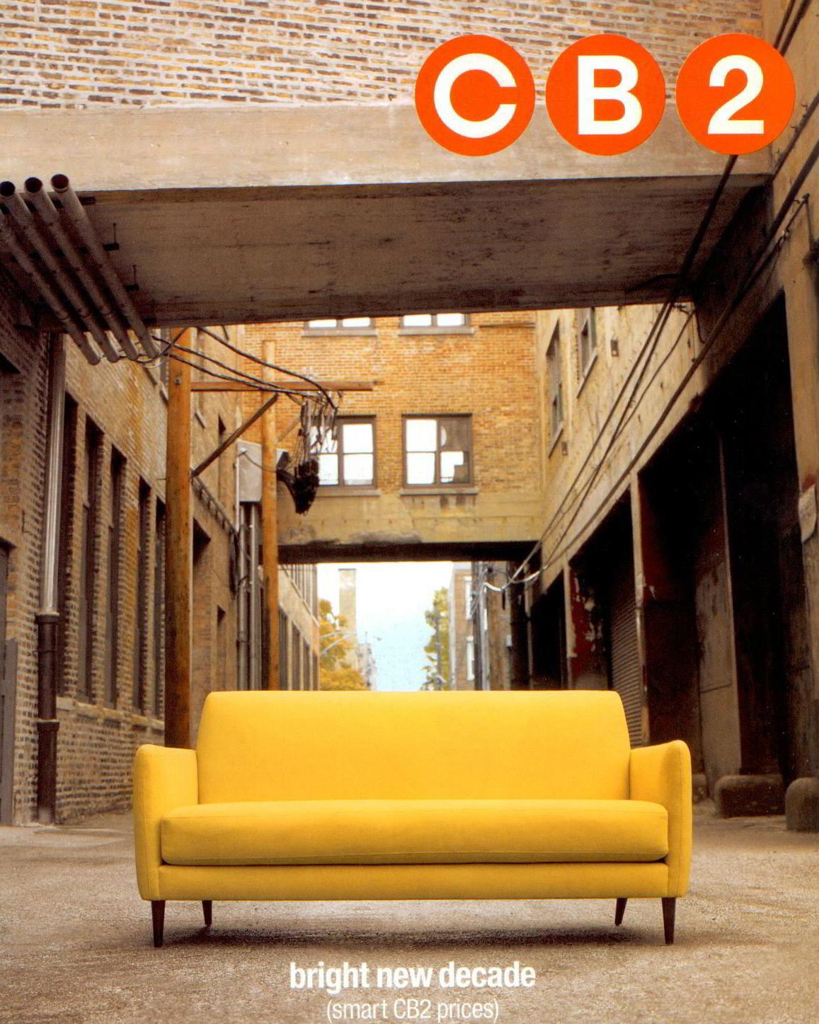 CB2_cover_spring_yellow_sofa.jpg