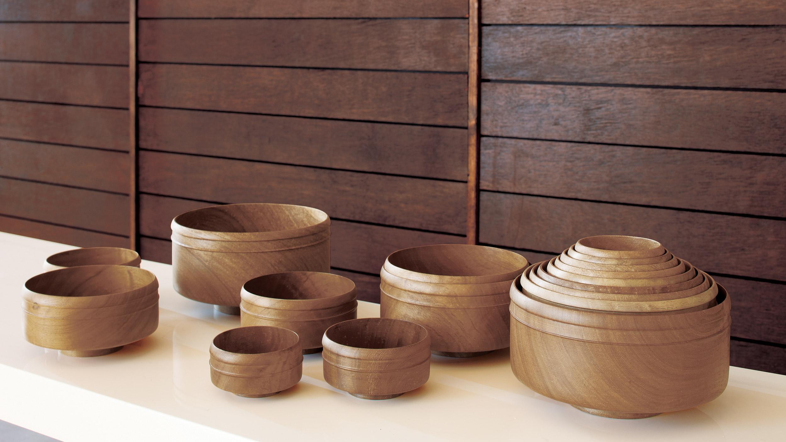 CB2_jain-monk-bowls_molly-fitzsimons.jpg