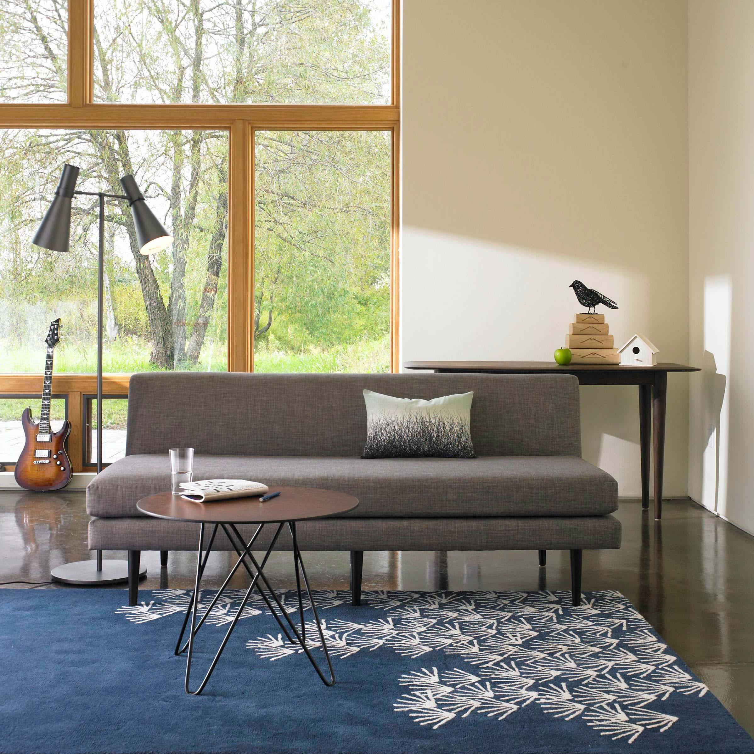 CB2_living-room_nature_molly-fitzsimons.jpg