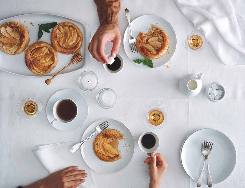 BonAppetit_AppleTart_Dessert.jpg