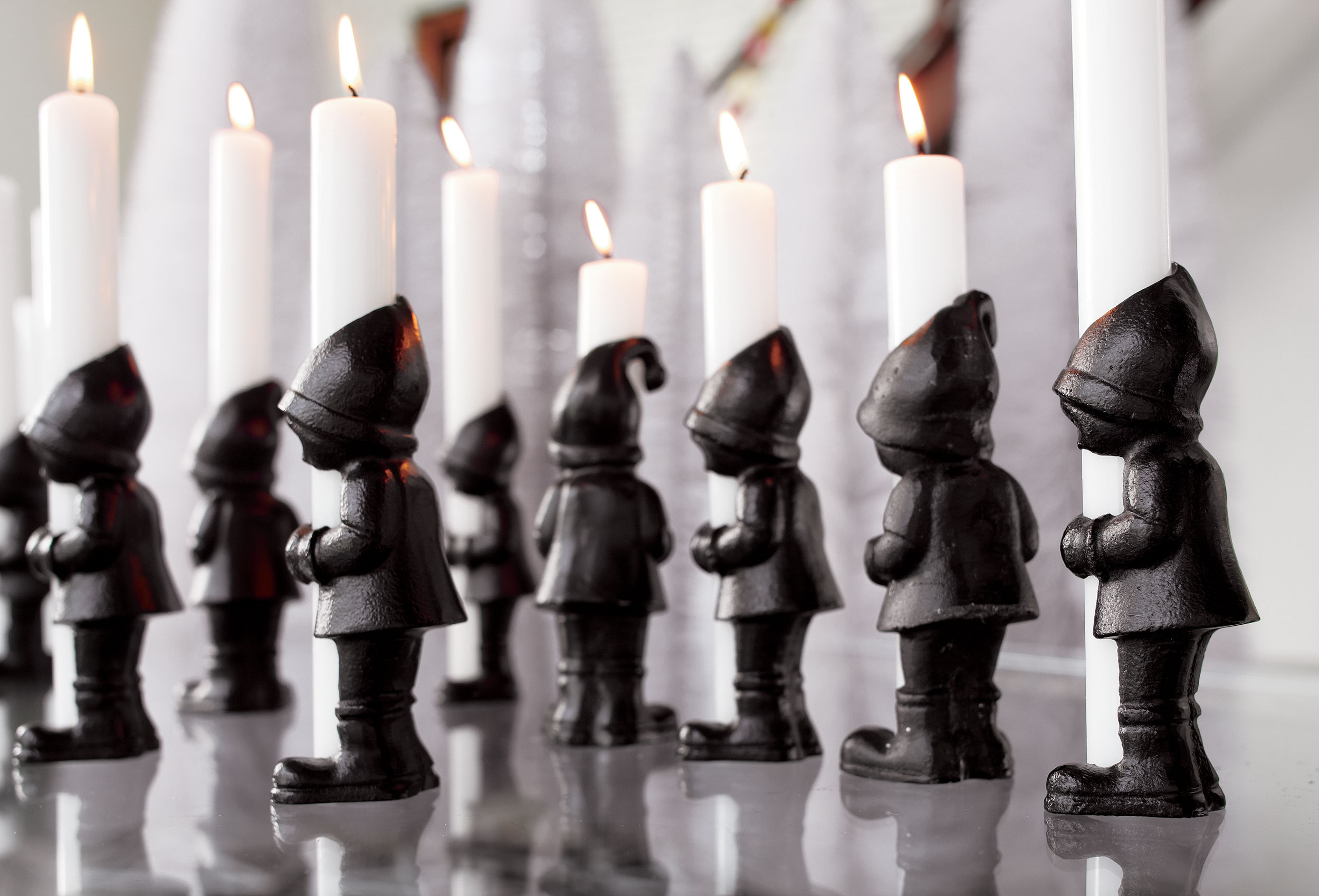 CB2_elf-candle-holder_molly-fitzsimons.jpg