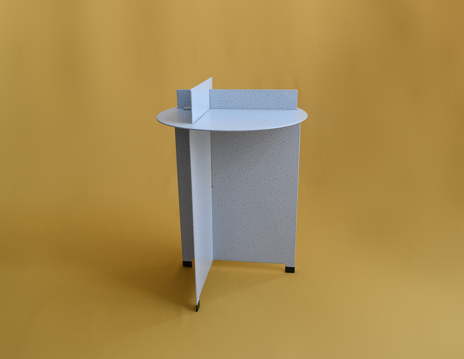fink side table yellow background.png