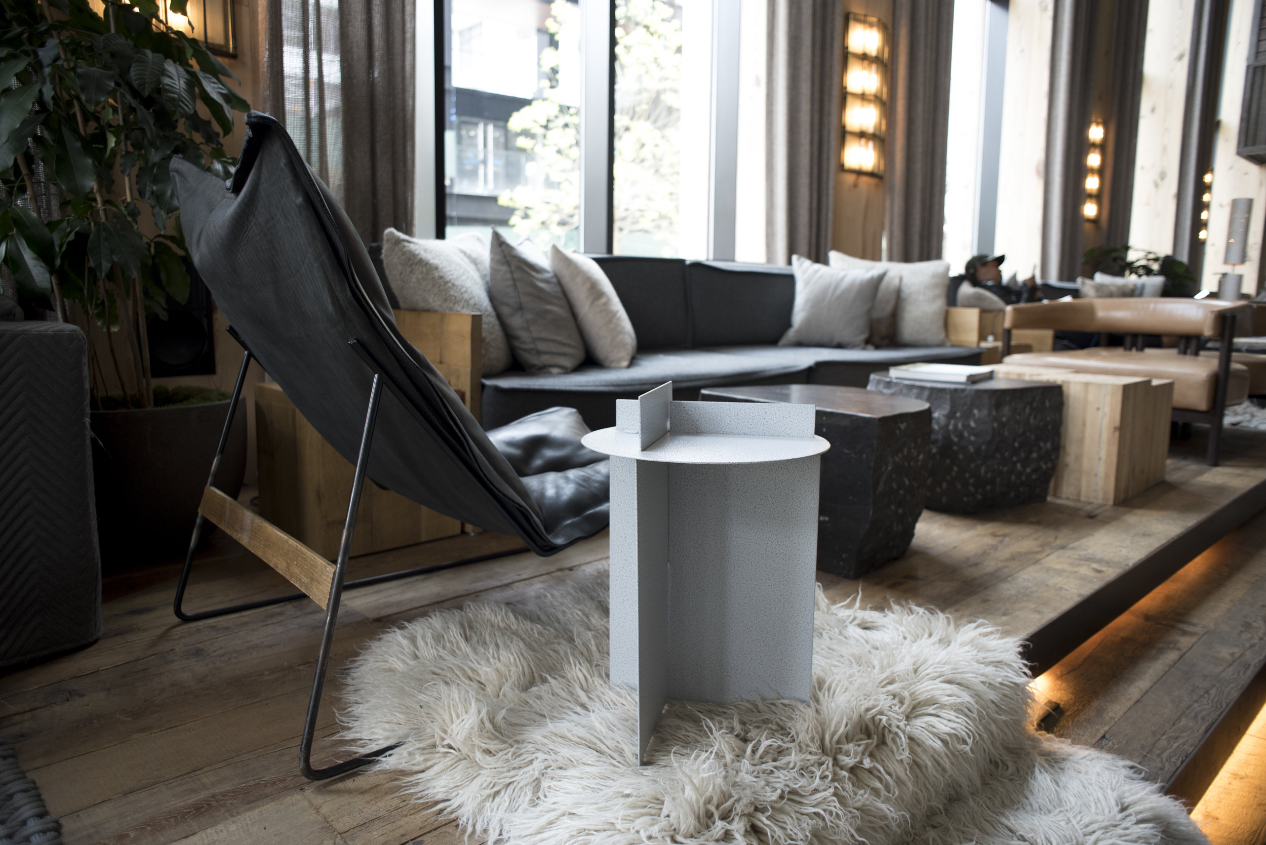 Fink Side Table-2.jpg