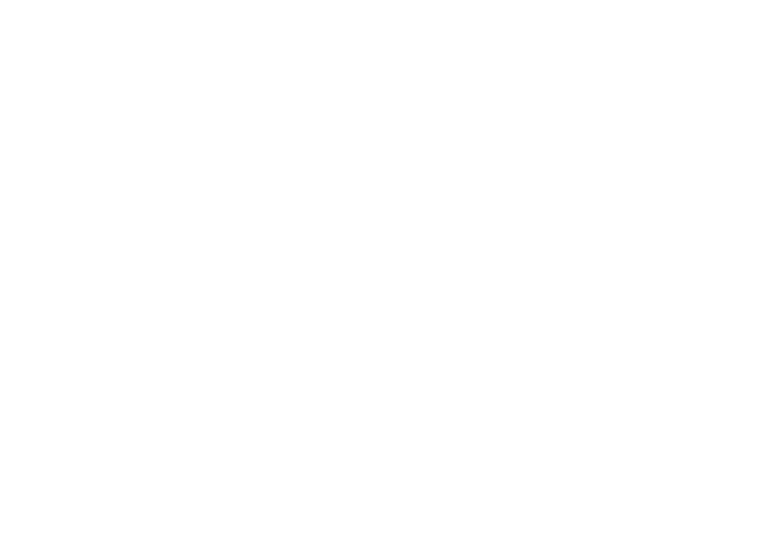 Logos_Steam_Reversed.png