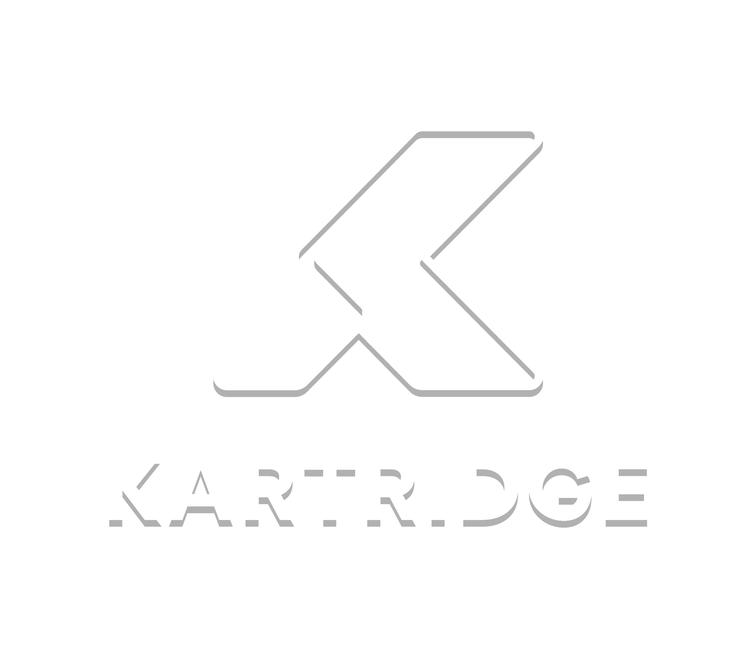 Kartridge-Vertical-Logos-Negative.png
