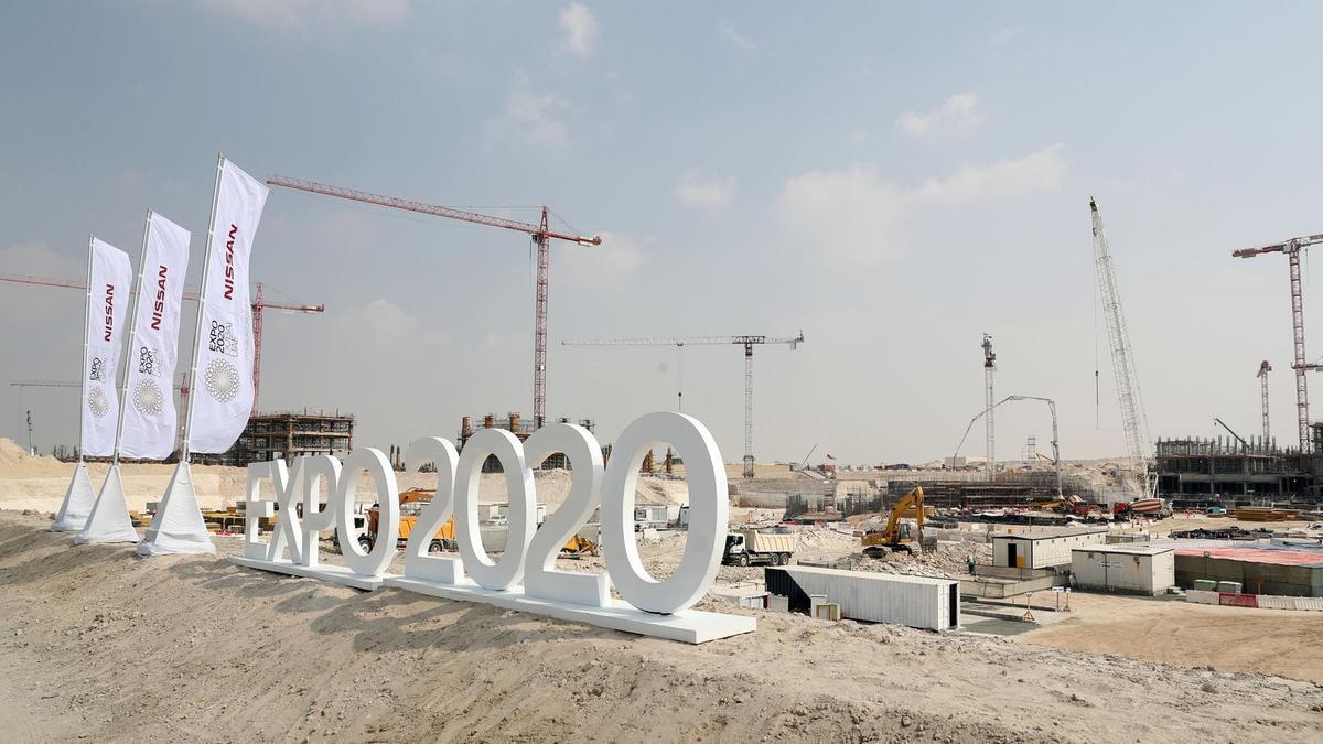na13-NOV-Expo-2020.jpg