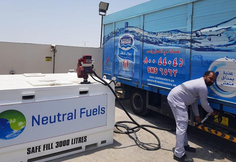 Nestle-Waters-Cooking-Oil-Biodiesel-Trucks-Dubai.jpg