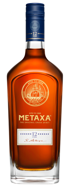 metaxa_bottle_600.png
