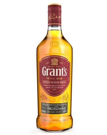 grants-family-reserve-07l-40.jpg