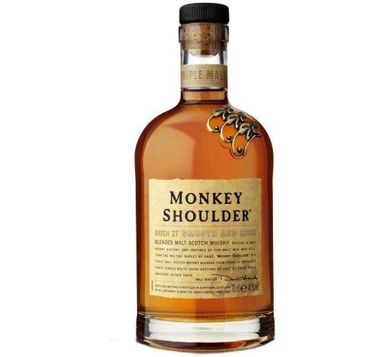 monkey-shoulder-07-l-40.jpg