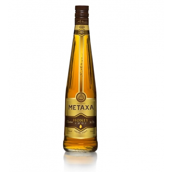 metaxa-honey-shot-07-l-30-+%281%29.jpg