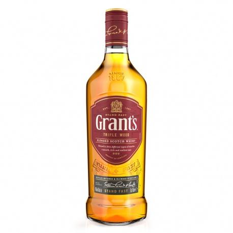 grants-family-reserve-07l-40 (1).jpg