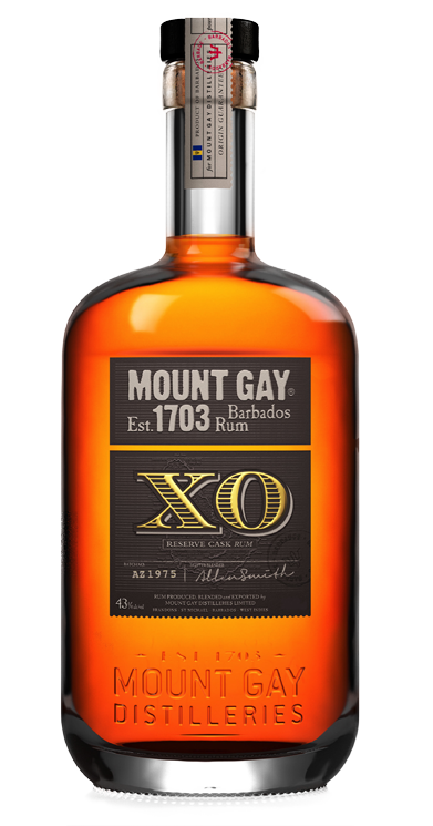 mount-gay-rum-extra-old-xohlavni-foto.png