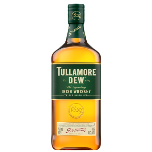 Low PNG-TullamoreOriginal_75cl_Bottle_Front_5011026108033_South Africa.png