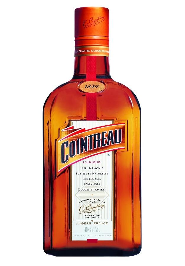 cointreau-new-bottle-700.jpg