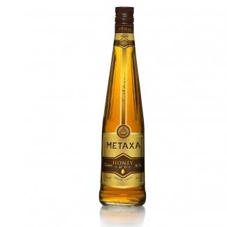 metaxa-honey-shot-07-l-30-.jpg