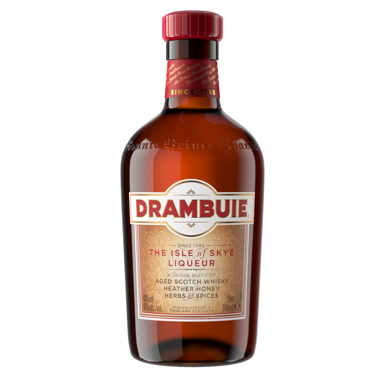 Medium PNG-Drambuie_700ml_Bottle_Front_5010391100703_Germany.png