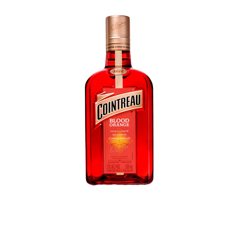 cointreau-blood-orange- small.jpg