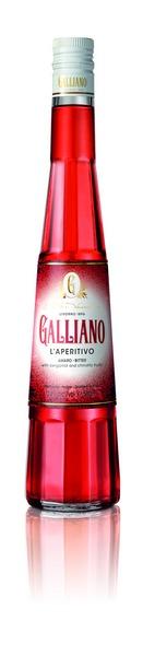2016_galliano-aperitivo-packshot-1 600.jpg