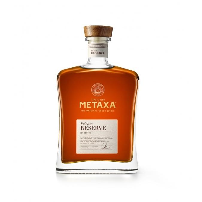 metaxa-private-reserve-25th-anniversary-07-l-40.jpg
