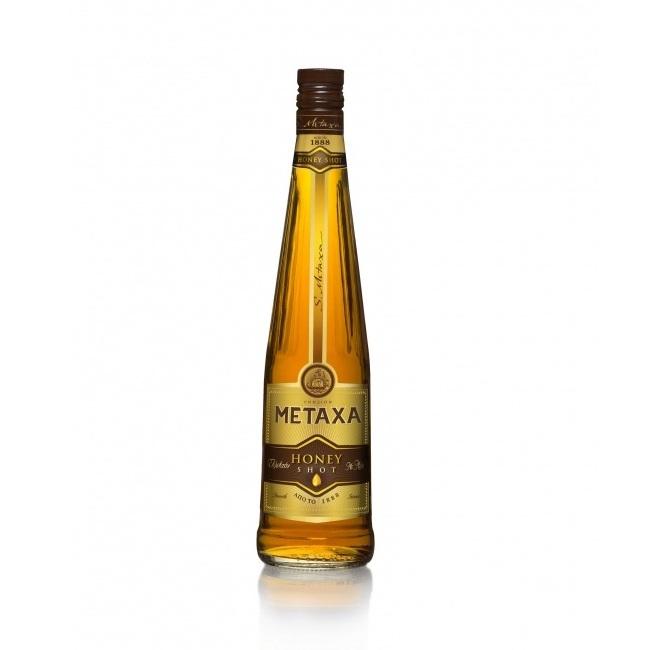 metaxa-honey-shot-07-l-30-+%281%29.jpg