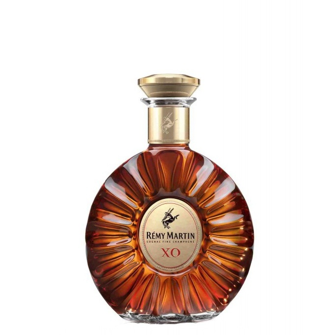remy-martin-xo-excellence-07l-40.jpg