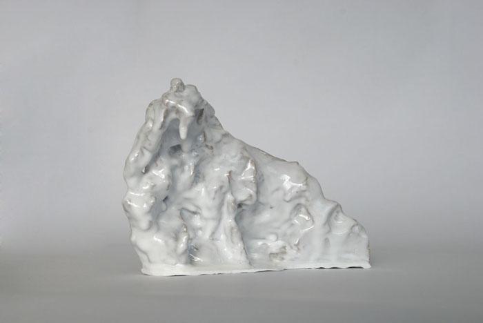 24b (tabletop 'berg)