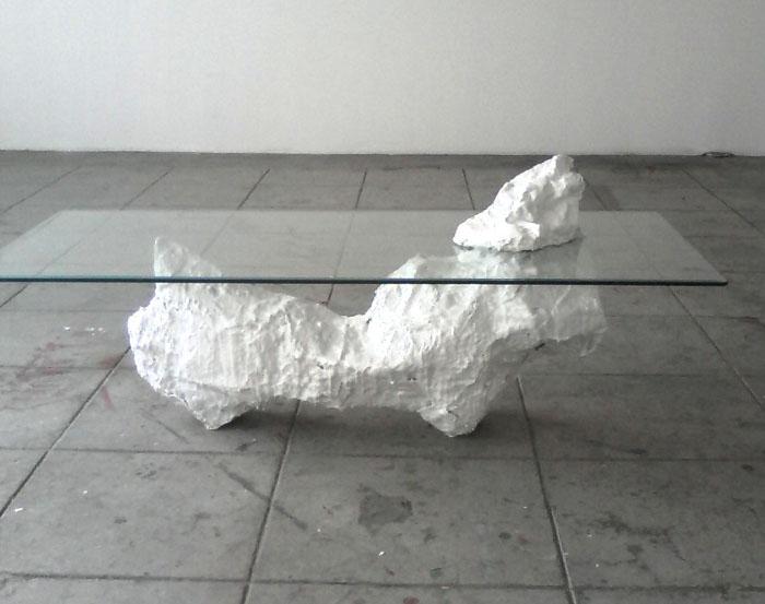 iceberg 37a