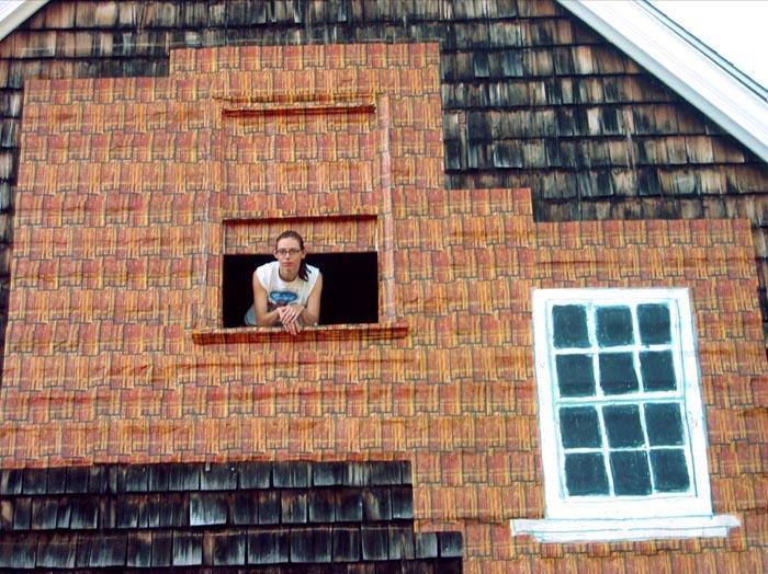 reSurfacing (window)